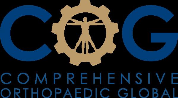 Comprehensive Orthopaedic Global