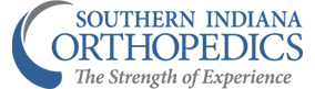 Southern Indiana Orthopedics