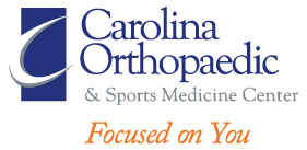 Carolina Orthopaedic & Sports Medicine Center