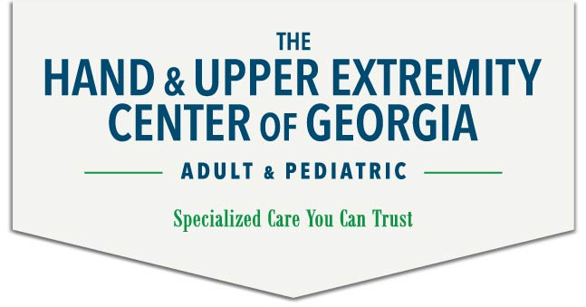 The Hand & Upper Extremity Center of Georgia