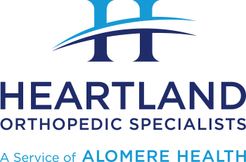 Heartland Orthopedic Specialists
