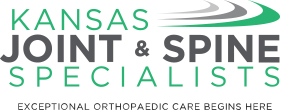 Kansas Joint & Spine Specialists