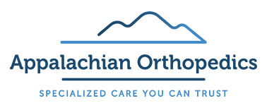 Appalachian Orthopedics
