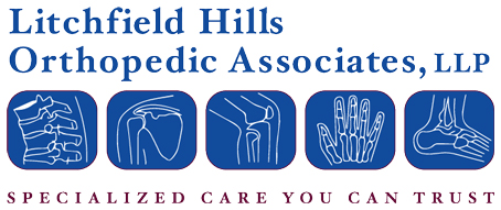 Litchfield Hills Orthopedic Associates